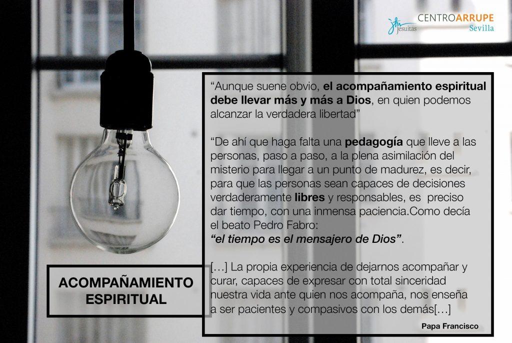 Acompañamiento_