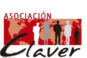 Logo Asociación Claver