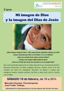 16-17-Cartel-Curso-Mi-imagen-de-Dios