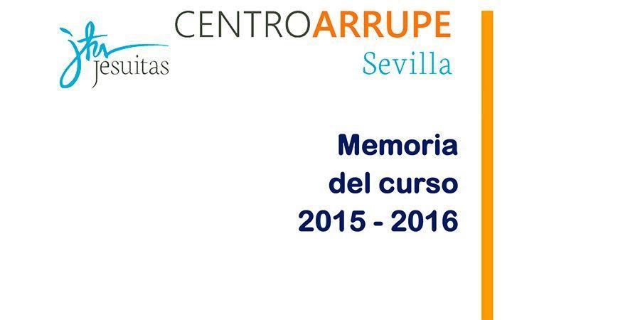Memoria-CPA-2015-2016