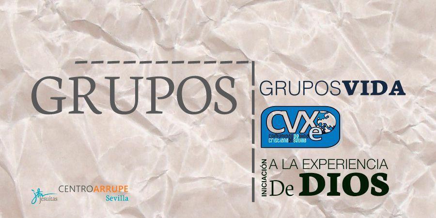 Grupos-Centro-Arrupe