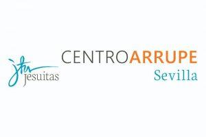 Centro Arrupe Sevilla