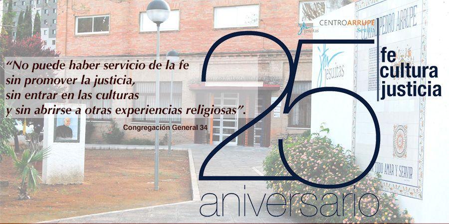 slide_25aniversario
