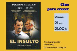 Cine21spt