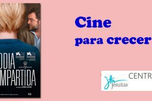 Custodia-compartida-CINE