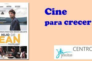 El-hijo-de-Jean-cine