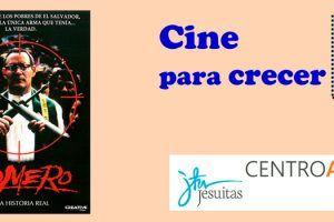 ROMERO-cine
