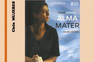 6 Cartel Alma mater