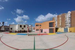 20191212_Los Pajari