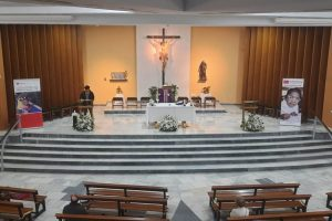 iglesiaportaceli – entreculturas